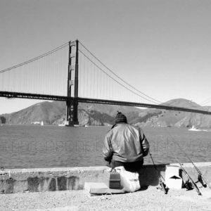 GoldenGateFisherman